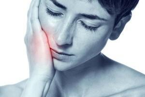 dentista urgenza civitanova marche