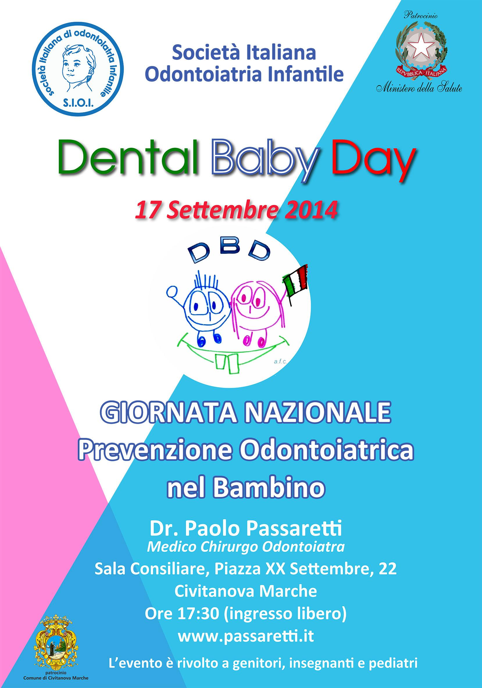 dental-baby-day-2014